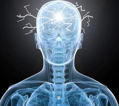 что делать при эпилепсии