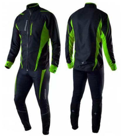одежда для бега