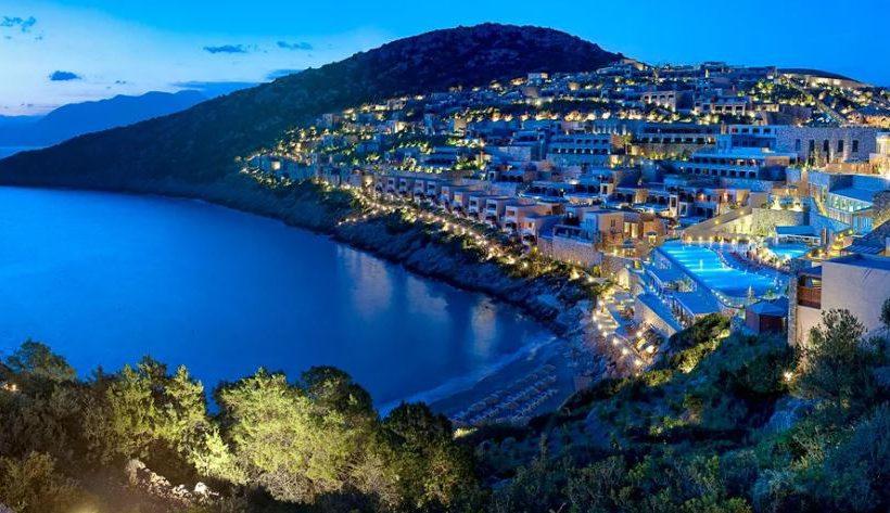 Что посмотреть на острове Крит