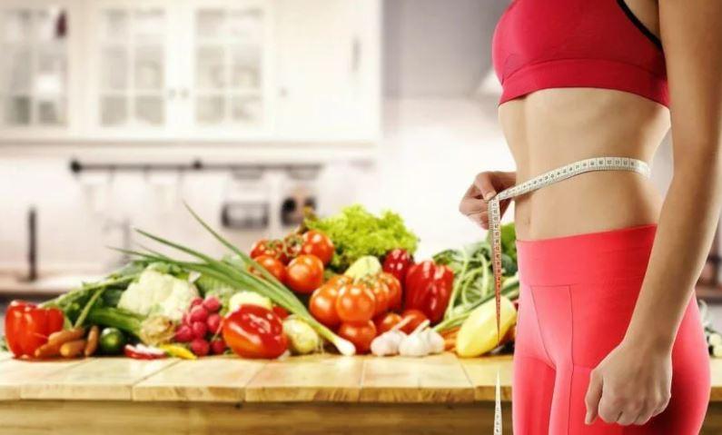 Реальные истории и отзывы о похудении